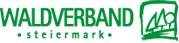 Waldverband Steiermark Logo